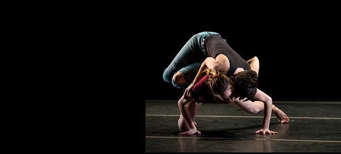 Dance Gala 16